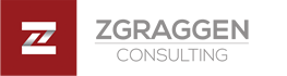 Zgraggen Consulting »